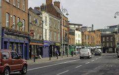 Stoneybatter in Dublin is Ireland's coolest neighbourhood, according to a new list