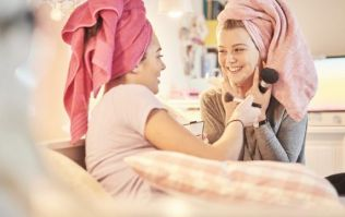 YES TO Back to School Skincare range is perfect for teens and college students