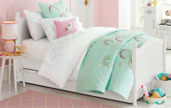 Pottery Barn Kids has opened in Arnotts and we have had a sneak peak