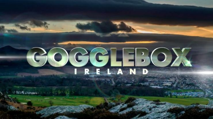 Gogglebox Ireland is back tonight so cancel all your plans, tbh