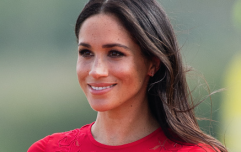 A €27 dress from Meghan's Marks and Spencer collection has gone on sale early