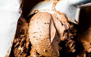 3 healthy homemade 'nice cream' recipes that'll take care of those sugar cravings