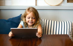 Study finds time spent on electronic devices is the biggest obstacle to children reading