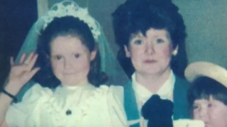 Gardaí relaunch investigation into murder of Mary Ellen and Kerrie Anne Byrne