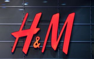 H&M just revealed a €35 dupe of this very popular designer jacket