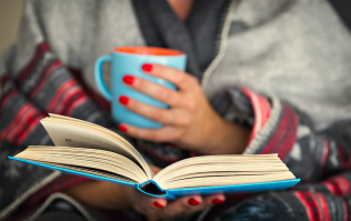 5 tiny things you can do to feel calmer and more in control every day