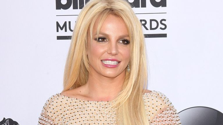 Britney Spears has announced an indefinite hiatus from music for a heartbreaking reason