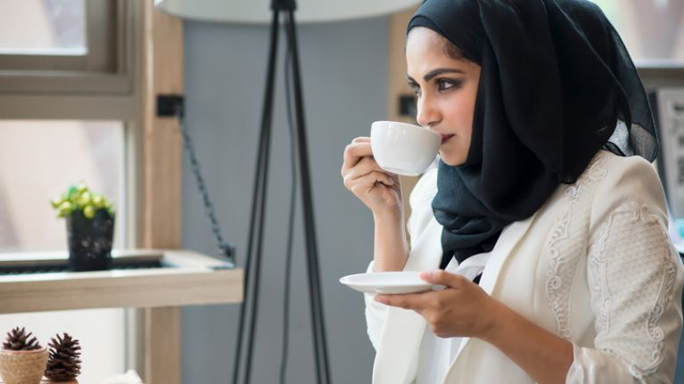Women in Saudi Arabia will now get divorce confirmations through text