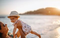16 sunny and stunning Greek baby names to suit baby boys and baby girls