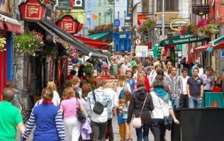 The Galway Food Festival will go on hiatus for 2019