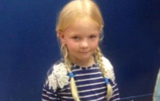 'Nothing can ever bring Alexys back to us' - Mum of girl killed in 'avoidable' lift accident