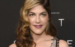 Selma Blair opens up about the reality of living with multiple sclerosis