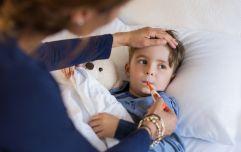Meningitis outbreak: 7 symptoms every parent need to be aware of