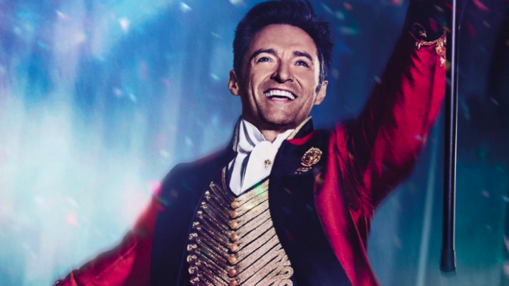 Hugh Jackman made a seven-year-old Dublin girl's dreams come true this week