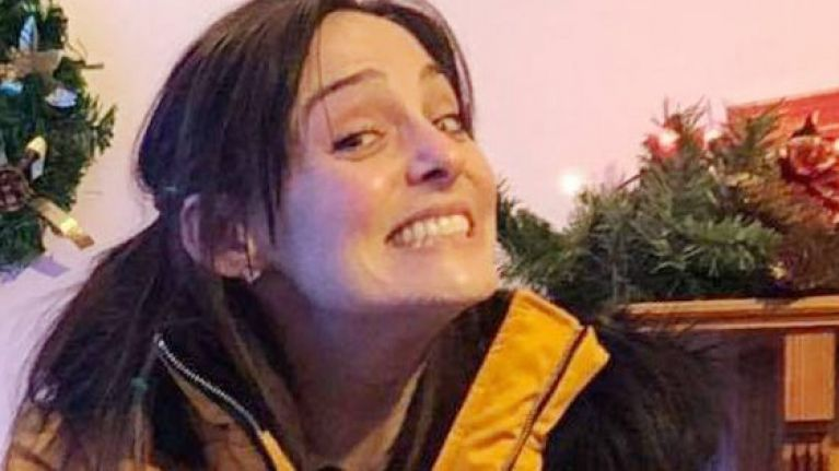 Donegal mum-of-two dies after pushing little girl out of the path of jeep