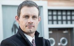 Corrie's Nick Tilsley set to be caught out by a family member VERY soon