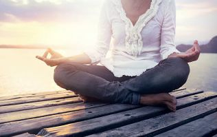 Feeling frazzled? 3 amazing meditation apps to download right now