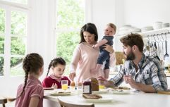 This parenting trick will make your morning routine run much smoother