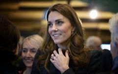 Kate Middleton reveals Prince Louis has already celebrated this adorable milestone