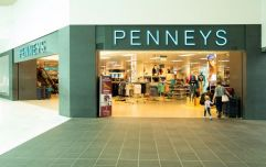 These €4.50 Penneys perfumes are perfect to pop in your handbag