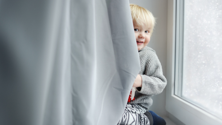 10 terrifying ways your toddler is like the worst boss you'll ever have