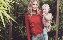 Anna Saccone talks about juggling 4 kids in latest vlog and people are loving her honesty