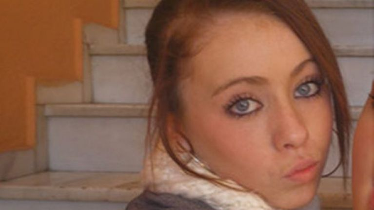 Family of missing Irish girl Amy Fitzpatrick share new photo on her 27th birthday