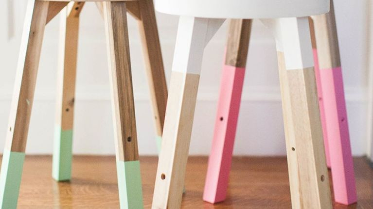7 seriously gorgeous Ikea hacks we can all manage to DIY (no, really – it's true)