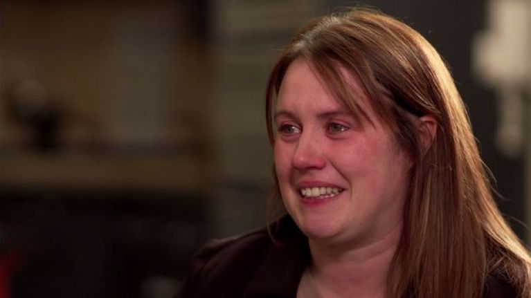 Operation Transformation leader Jean Tierney is leaving the show for an incredible reason