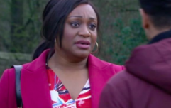 Emmerdale viewers confused as to why Jessie Dingle is always skipping school