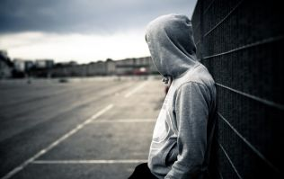 Report finds that children as young as ten are dealing drugs in Dublin