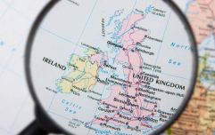 Everyone is having a laugh over this Ireland and England dialect quiz