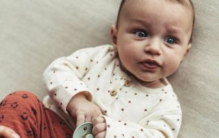 10 rare, but beautiful Irish baby names that not everyone has discovered yet