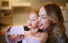 10 words you never knew you needed in your vocabulary until you had kids