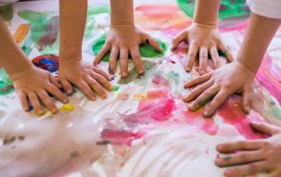 Mid-term: 5 cool kids activities and events taking place in Dublin next week