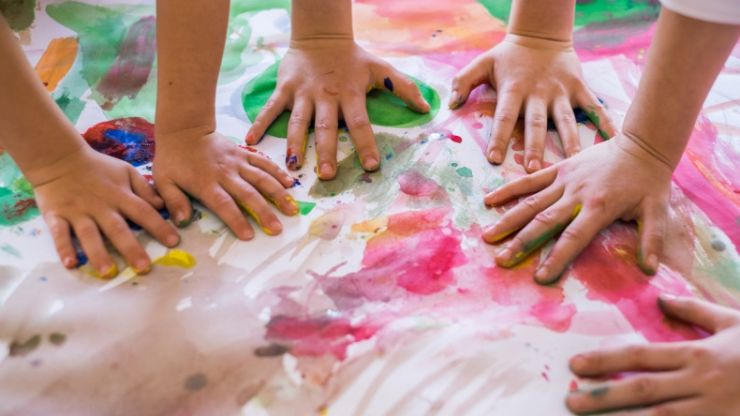 Mid-term: 7 super-cool kids activities and events taking place in Dublin next week