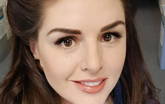 Sile Seoige has opened up about her recent miscarriage on social media