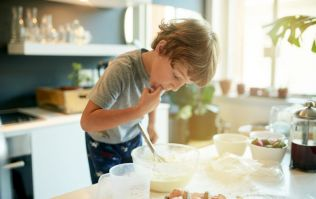 No screens needed: 12 fun things to do when kids say 'I'm bored'