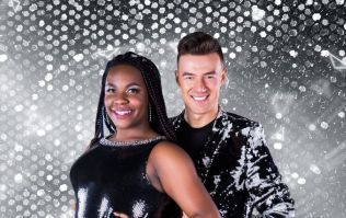 Dancing With The Stars Demi Isaac is skipping her debs for a heartbreaking reason
