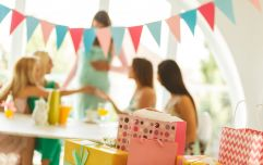 Woman who threw the first gender reveal party says she regrets starting the trend