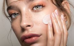 This cleanser sells every fifteen seconds across the world and it's a true beauty gem