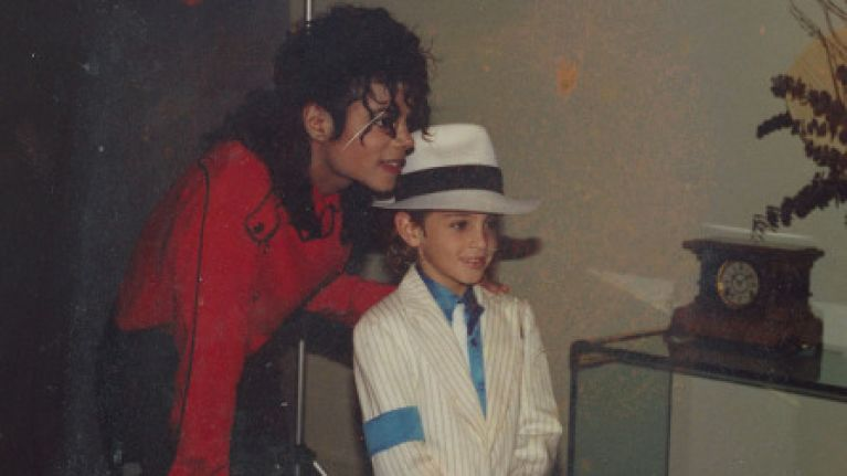 Radio stations are pulling Michael Jackson songs over the ...