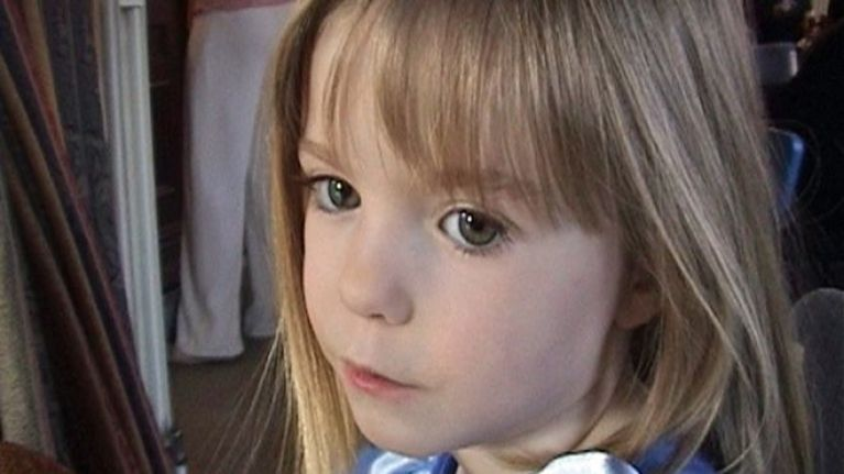 Netflix has released the trailer for The Disappearance of Madeleine McCann