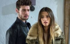 Emmerdale fans have a theory about Debbie Dingle and Joe Tate after THAT big reveal