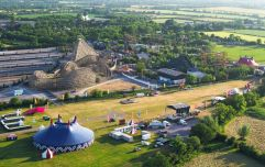 Tayto FunFest is happening this week and we have all the details that you'll need