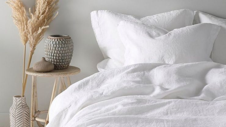 Wake up refreshed: 7 tiny changes that'll result in better sleep – every single night