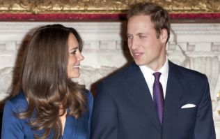 William treated Kate 'like a servant rather than a girlfriend' at the start, claims biographer