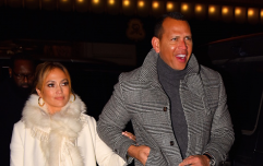Men are 'useless' before the age of 33, according to Jennifer Lopez