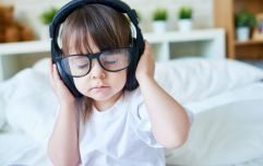 Lidl will be stocking noise cancelling headphones for children next week