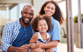 10 habits of happiness to live by and pass on to your kids